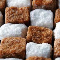 سر إضافة السكر على الأطعمة الحادقة
