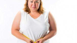 خطورة البدانة على النساء