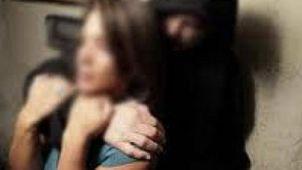 وفاة سيدة بعد اغتصابها على يد 33 شخصا لمدة 8 أشهر