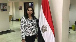 اتحاد أمهات مصر