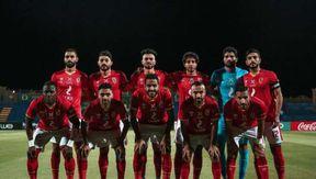 تشكيل الأهلي المتوقع أمام إنبي في كأس مصر