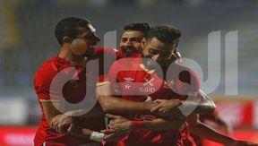 السولية ومحمد شريف ورامي ربيعة