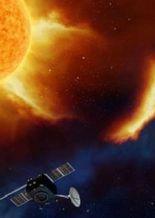 الجمعية الفلكية في جدة: عاصفة جيومغناطيسية قوية تصطدم بالأرض اليوم