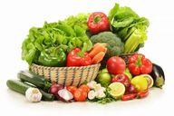 أسعار الخضروات والفواكهة اليوم