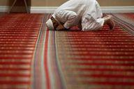 مواقيت الصلاة في مصر