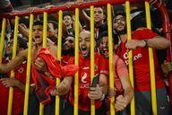 كيفية حجز تذاكر من موقع تذكرتي - الدوري المصري