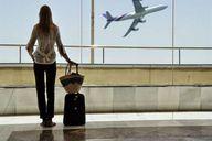 السفر للعمل بالخارج