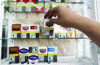 «75 قرشاً» للتأمين الصحي.. كم سترفع الشركات أسعار السجائر الجديدة؟