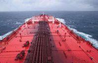"""تهدد بأكبر تسرب نفطي عالمي بالبحر الأحمر..تعرف علي ناقلة النفط """"صافر"""""""