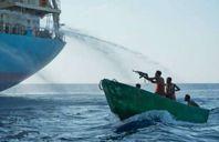 قراصنة البحار.. أرشيفية
