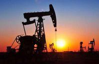 """لماذا خرج عملاق النفط الإماراتي """"دانة غاز"""" من مصر؟"""