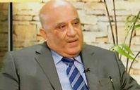 حمدي إمام