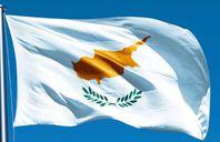 قبرص تطالب بوقف تدفق المهاجرين من تركيا