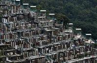 الصين تنتقد عقوبات واشنطن على هونج كونج: إجراءات وحشية