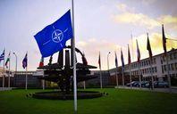 حلف شمال الأطلسي «الناتو»