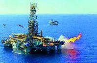 تطمينات أمريكية بحماية الشركاء في مشروع نقل الغاز المصري للبنان