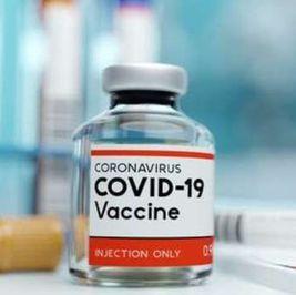فيديو.. الظهور الأول للقاح روسيا المنقذ من فيروس كورونا