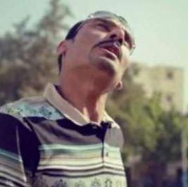 كوميكسات المصريين عن حارس سلوفينيا لليد: صحة إيه الله ينور على الشاسيه