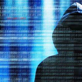 """تهدد بياناتك.. هاكرز يستخدمون نسخة مزيفة من """"نتفليكس"""" بالعربي"""
