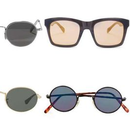 طبيب عيون: النظارات الشمسية المقلدة لا تحمي العين الأشعة الضارة