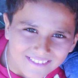 مريض «لوكيميا» ومتغيب من 15 يوما.. أسرة الطفل «عبدالفتاح»: مخدش جرعاته