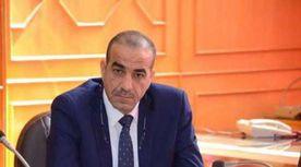 إصابة السكرتير العام لمحافظة الإسماعيلية بفيروس كورونا