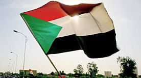 السيادة السوداني:لا نستبعد تقديم شكوى ضد إثيوبيا في مجلس الأمن الدولي