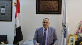 محمد عطية مدير المديرية