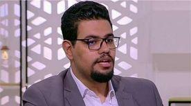 محمد نجم