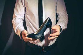 طرق معرفة مقاس حذائك المناسب