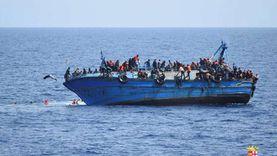 """""""منظمات السبوبة"""" بكت من أجل ريجيني وتجاهلت خطف ومقتل 7 مصريين بإيطاليا"""