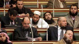 بعد صفر الشيوخ.. توقعات بخروج حزب النور خالي الوفاض من انتخابات النواب