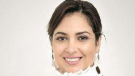 """أميرة العادلي: وجود الصحفيين تحت """"القبة"""" سيوضح تحديات المهنة بشكل أكبر للوصول لأفضل الحلول"""