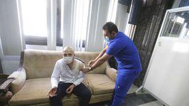 4 مكاتب لاستخراج شهادات الحصول على لقاح كورونا بجنوب سيناء