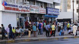 """سلطنة عمان تعدل قوانين العمالة وتلغي """"شهادة عدم الممانعة"""""""