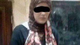 تنفيذ حكم الإعدام في قاتلة الطفلة «حنين»
