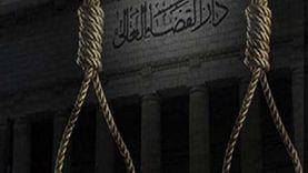 جنايات جنوب سيناء تحيل مغتصب ابنة زوجته للمفتي