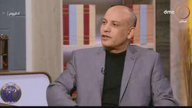ماهر فرغلي: السيطرة على الأموال والتبرعات سبب تصارع قادة الإخوان