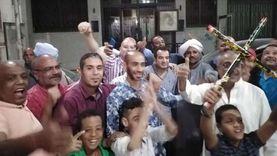 النواب الحاليون يقتربون من خسارة مقاعدهم في الانتخابات بالأقصر.. وأبو الحمد يتصدر