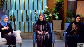 «مصر الخير»: إحدى السيدات الغارمات أقسمت على قطع إصبعها بعد سجنها
