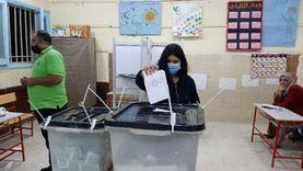 إعلان تحالف 3 مرشحين بجولة الإعادة في كفر الشيخ ضد أحمد الطنطاوي