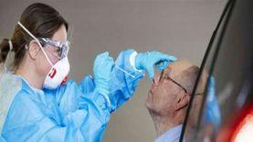 وزير الصحة النمساوي: إصابات كورونا زادت 35% خلال أسبوع