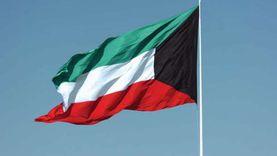 اتحاد طلبة الكويت يطالب بزيادة جامعات مصر المعترف بها في البلاد