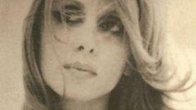 ريما الرحباني تسخر من شائعة مرض فيروز