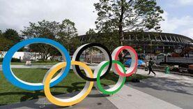 منع اللاعبين من ممارسة الجنس خلال دورة الألعاب الأولمبية