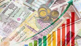 بعد انخفاض معدلات الفقر.. أبرز نجاحات الاقتصاد المصري في 2020