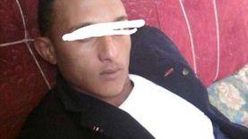انتحار شاب في كفر الشيخ شنقا بـ«حبل غسيل» بعد زواجه بشهرين