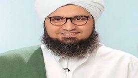 الحبيب علي الجفري: النبي كان يحتفل بيوم مولده أسبوعيا وليس سنويا