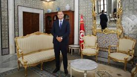 كاتب عام للحكومة.. 5 معلومات عن «الذهبي» وزير الداخلية التونسي الجديد