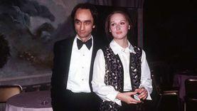 "آل باتشينو تعلم منه وأحبته ميريل ستريب.. جون كازالي ""معشوق الجماهير"""